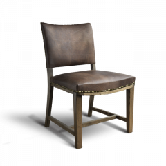 Cliveden Dining Chair