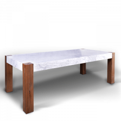 Junction Dining Table
