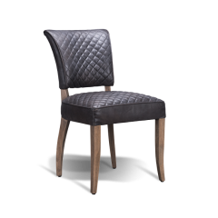 Mimi Quilt Dining Chair