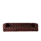 Tribeca Tufted Sofa