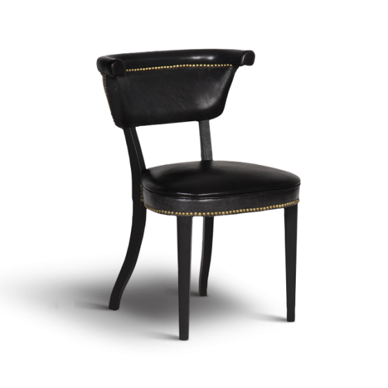 Angeles Dining Chair
