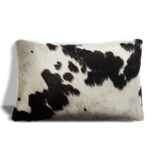Moo Cushion