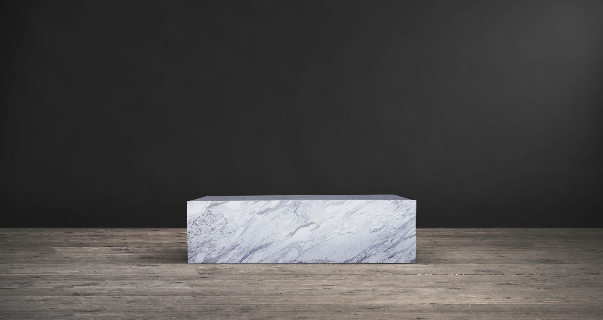 marble coffee table slideshow