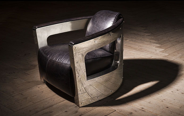 Designer Furniture To Bring Longevity to Your Living Space