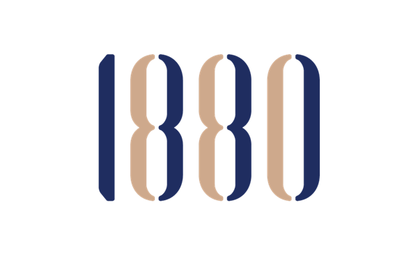 1880 Singapore to open Early 2017