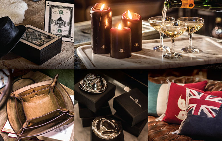 5 Romantic Gifts for Valentine's Day