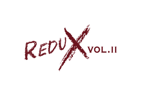 Chesterfield Redux